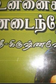 Unnai Saranathaiyan By Subashree Krishnaveni