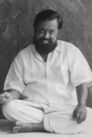 Naangam Pirai By Balakumaran