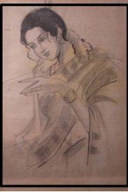 Kanakachithamai By Arnika Nasar