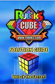 Xnxnxnxn Cube Algorithms PDF: Rubiks-revenge Parity Algorithms